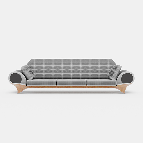 Blendepot%20Three%20Seat%20Sofa%20_%20Front%20Wireframe