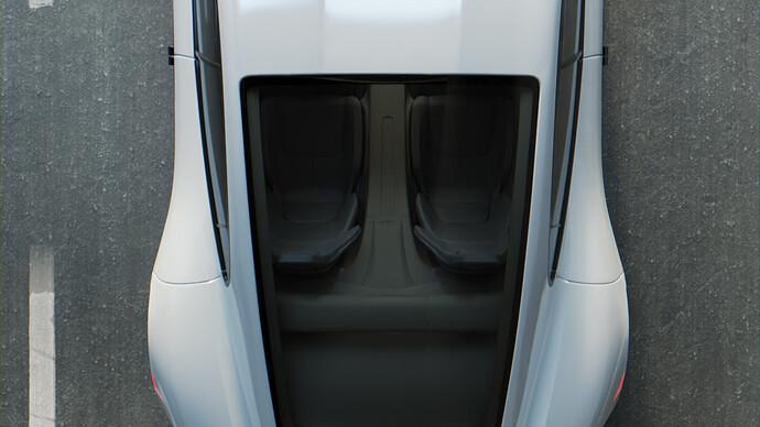 Tunnel_40250