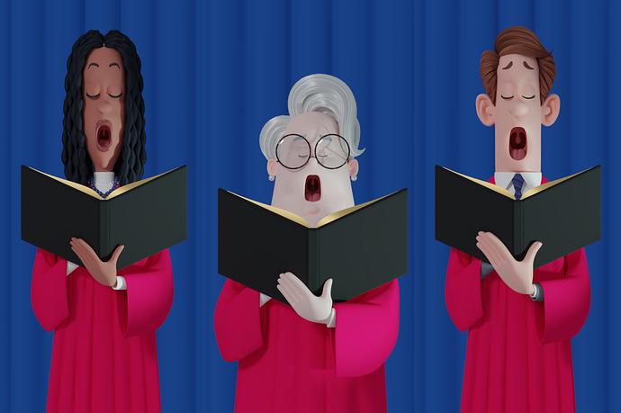 choir_121719