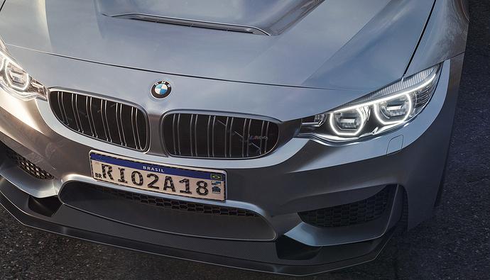 BMWM4GTScam6FB