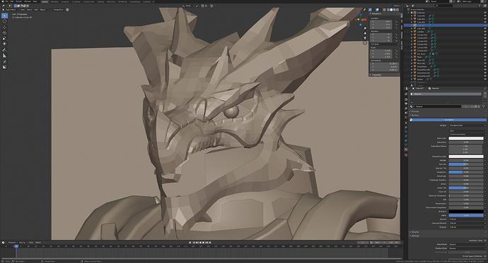 Private Dragon 6