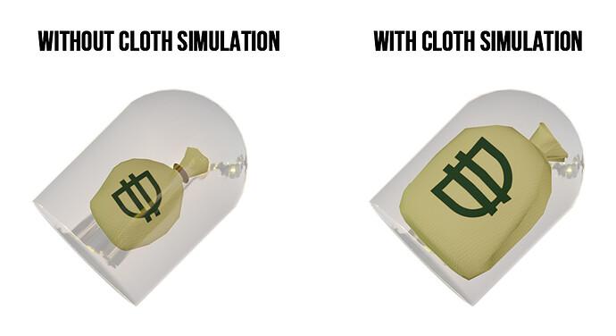 Simulation Sample