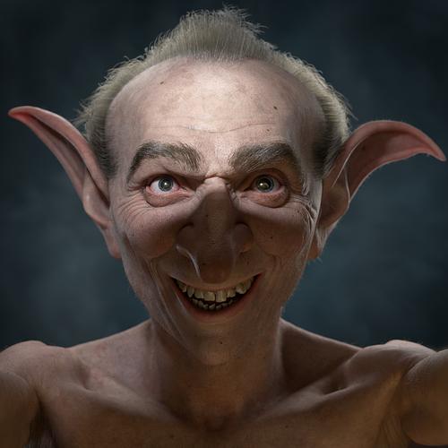 Goblin_1_portrate_croped_small