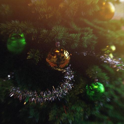 christmas3452