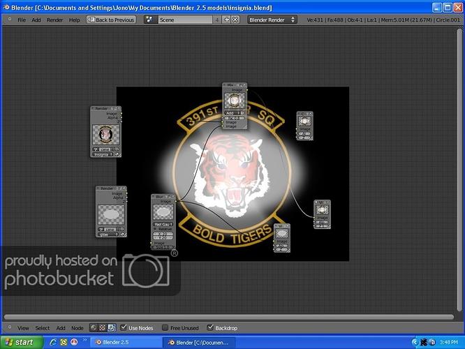 http://i364.photobucket.com/albums/oo88/8Naruto-kun8/Blender/insignia.jpg