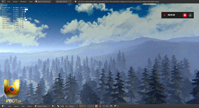 Screenshot (477)
