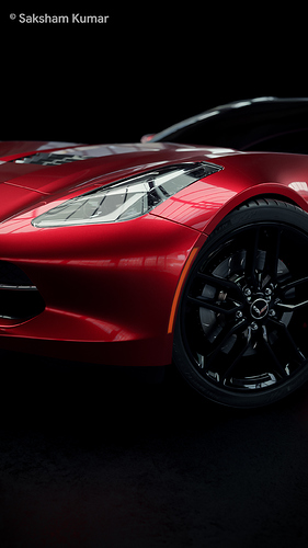 20190128-Corvette_Final_Model_Studio_Render1_gv002_0001