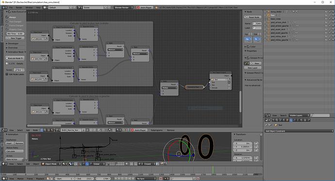 animationnode