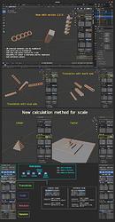array_tools_2-0-0-new