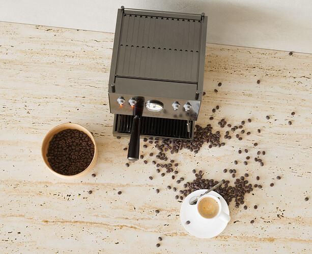 scene_coffee3