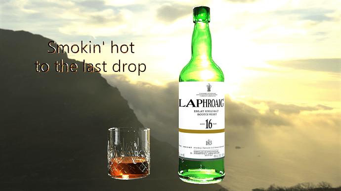 viskilasi