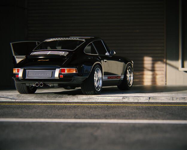 Porsche3_