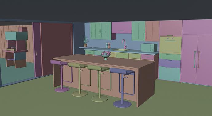Kitchen_color