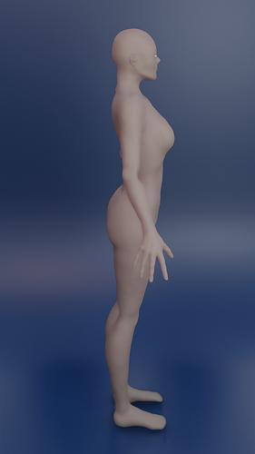 female_side