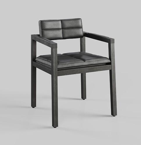 ATB_Chairs_010_a