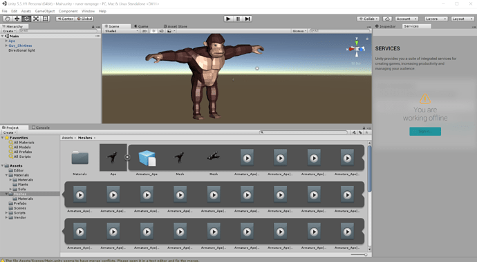 Unity_tons%20of%20animations