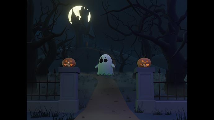 halloween_greetings_03
