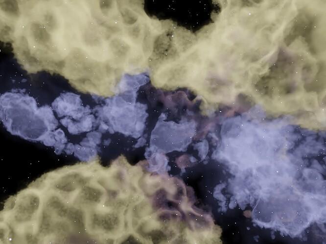 nebularender