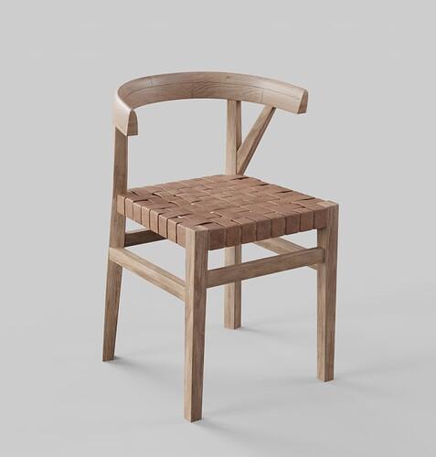 ATB_Chairs_002_a