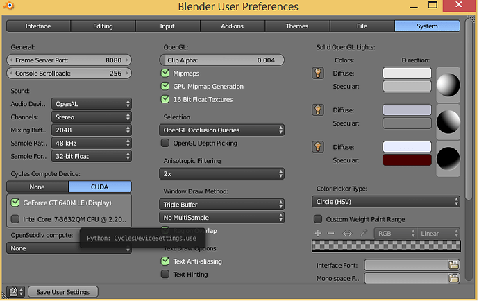 BlenderDualRenderIssue2