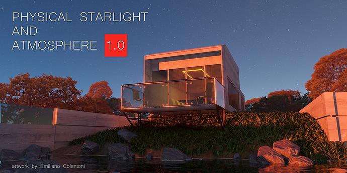 StarlightAtmosphere_banner_1200