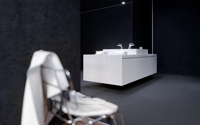 H2GStudio_Bathroom%20(2)