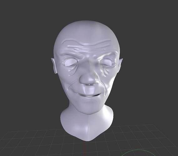 here_sculpt