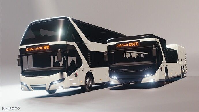 Bus_Neoplan_Skyliner_28
