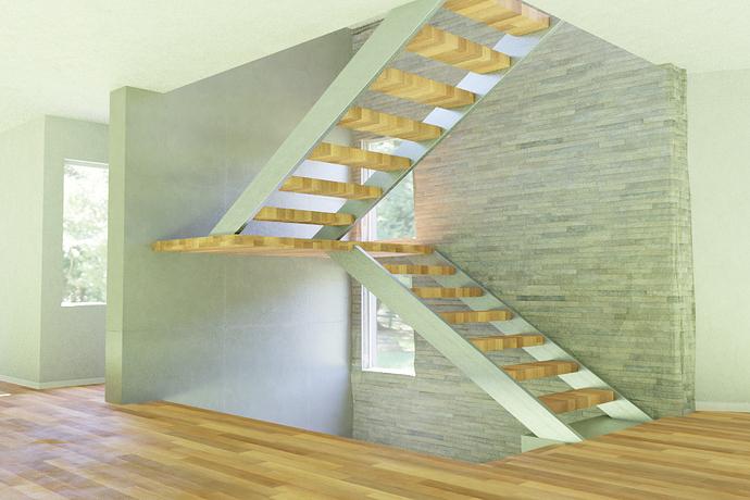 StairsRender