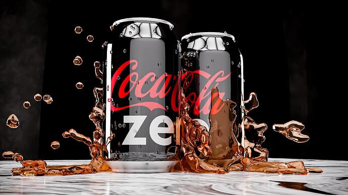 coke_final