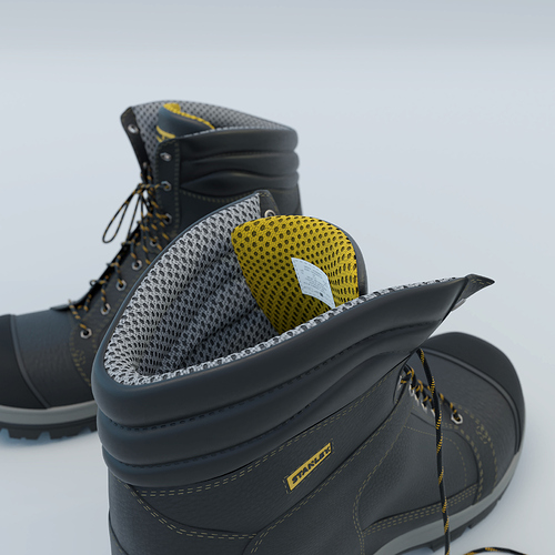 Boots%201