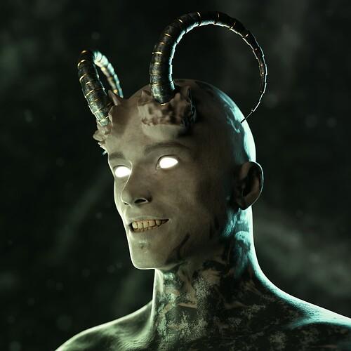 Alien80