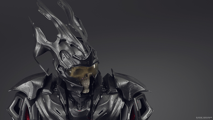 CyberSkull_11