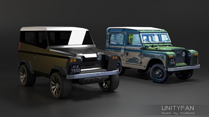 Land_Rover_Defender_reDesign_001