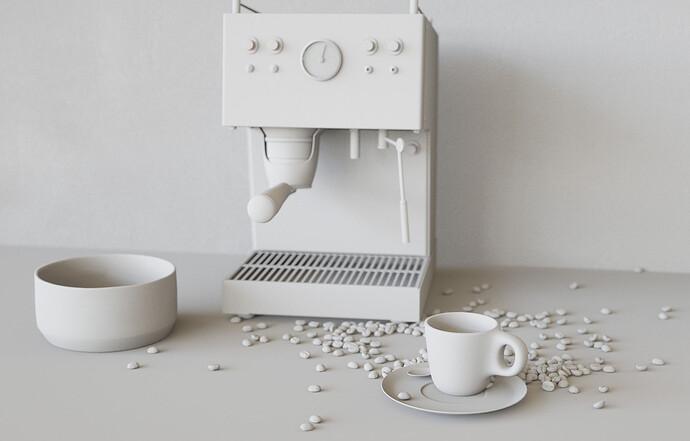 scene_coffee2