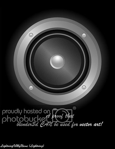 http://i113.photobucket.com/albums/n228/fuzzy1992/SVGstyleSpeakerProof.png
