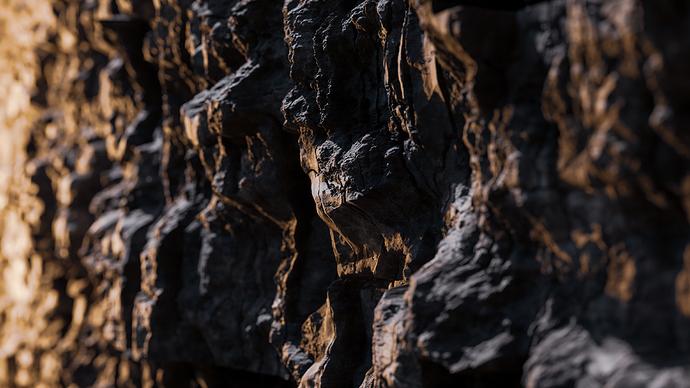 Small Rocks_01