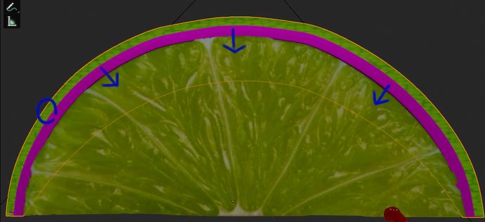 help lime