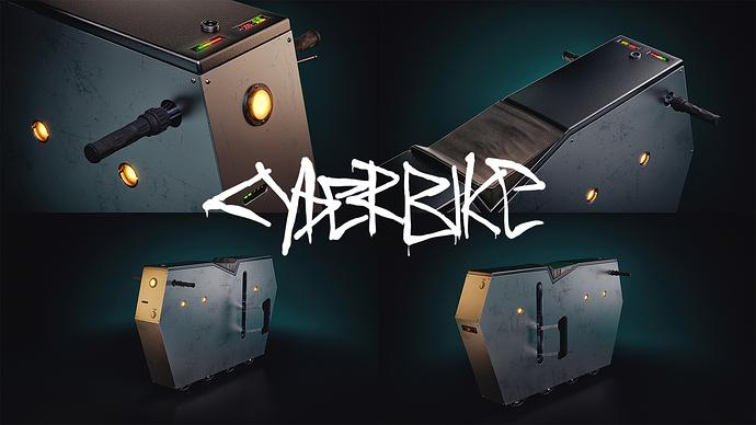 cyberbike_merge_hd_sign