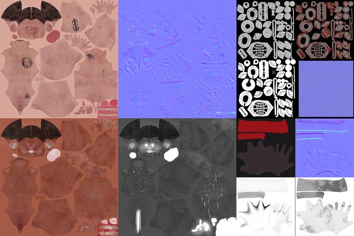 dino-cokljat-maps-privju