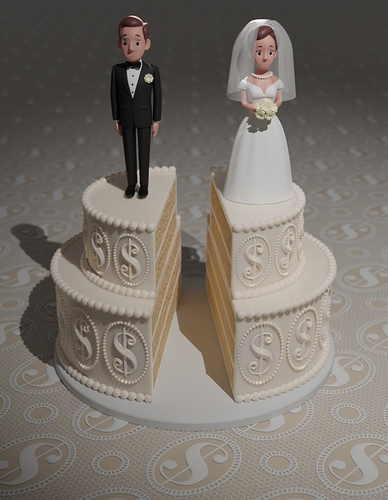 weddingcake032920