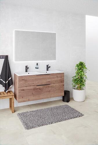 BathroomBIG_Final_low