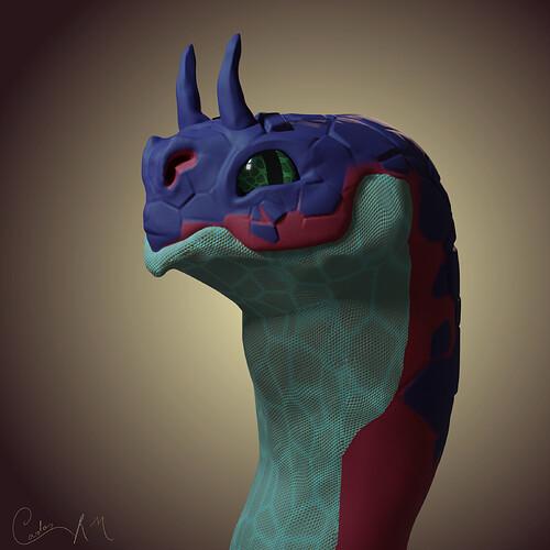 Lizard_Final