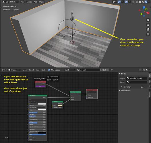 2020-02-26 22_44_29-Blender C_Desktop_scene.blend