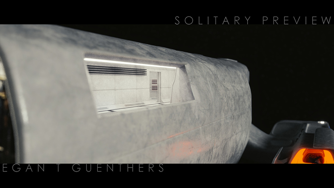 solitary%20V1-3%202
