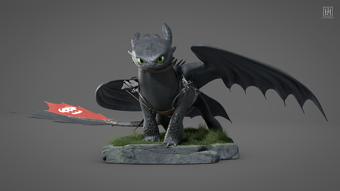 00_toothless_A