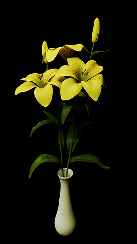 005_Lily_View