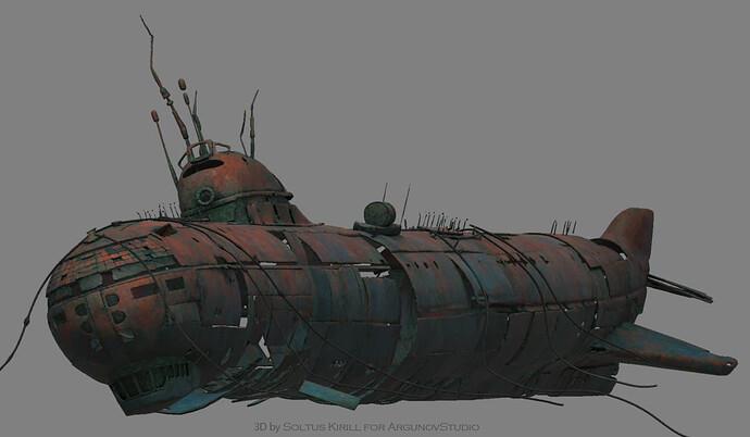 Submarine_Soltus_Kirill_009