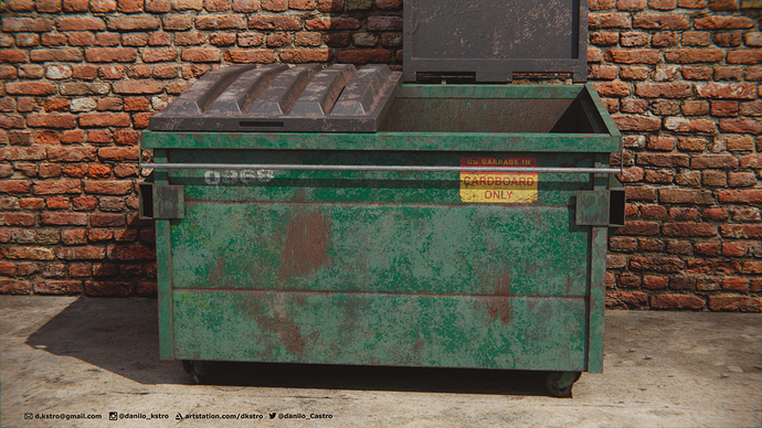 Garbage_container_01