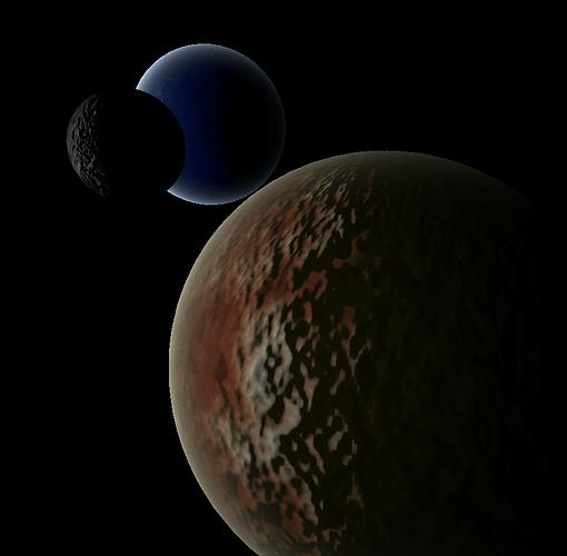 planetshader2